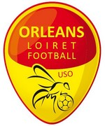 [Ligue 2] Orleans Orlean10