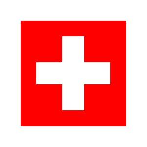 [Suisse] Le Pays de Naissance de A.Frei Tatoua10
