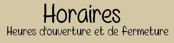 Arsenic et Panacée  Horair10