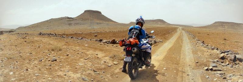 Virée facile Maroc 2015 - Page 2 Dsc02110