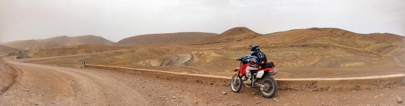 Virée facile Maroc 2015 - Page 2 Dsc02111