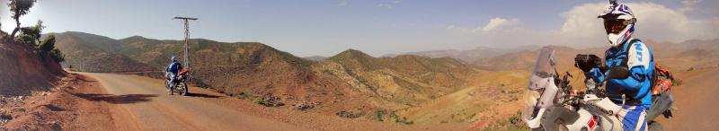Virée facile Maroc 2015 - Page 2 Dsc02210