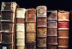 λογοτεχνία