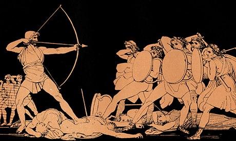The Odyssey  Homer-10