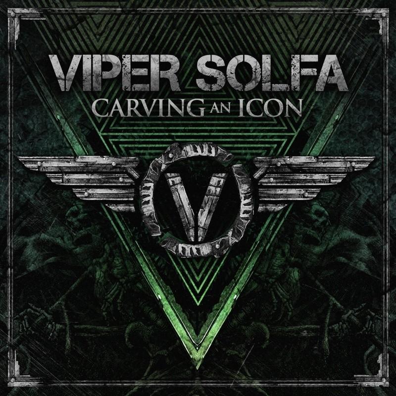 Viper Solfa - Carving An Icon (2015) - Página 2 Folder31
