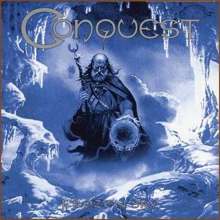 Conquest - frozen sky (2005) - Página 2 Folder49