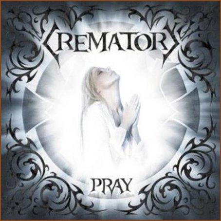 Crematory - Pray (2008) Folder50