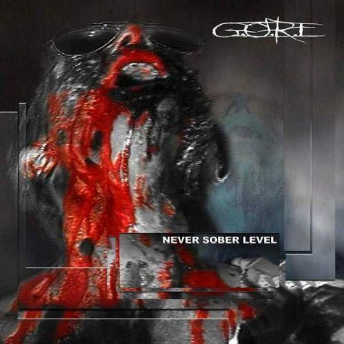 G.O.R.E. Discografia (2006 - 2013) G_o_r_10