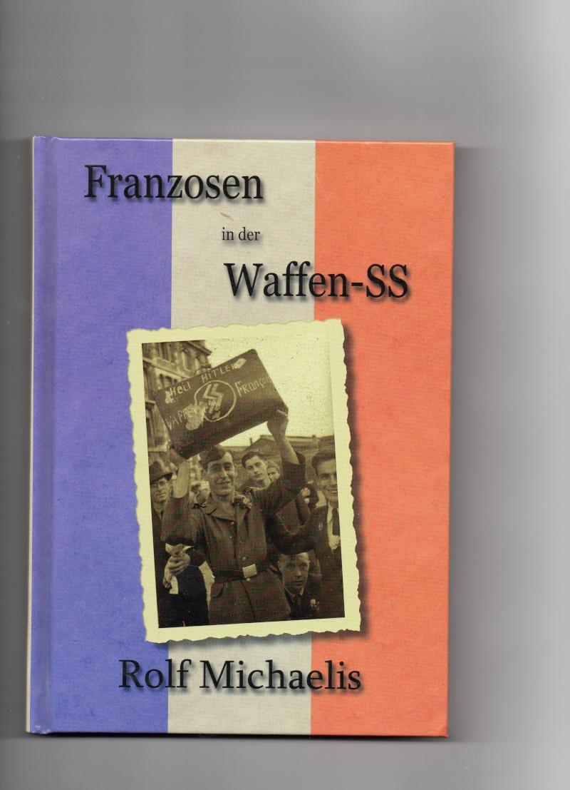 plaques matricules de la Waffen ss  Img03710