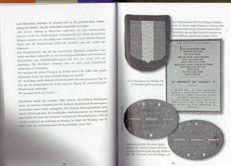 plaques matricules de la Waffen ss  Img03910