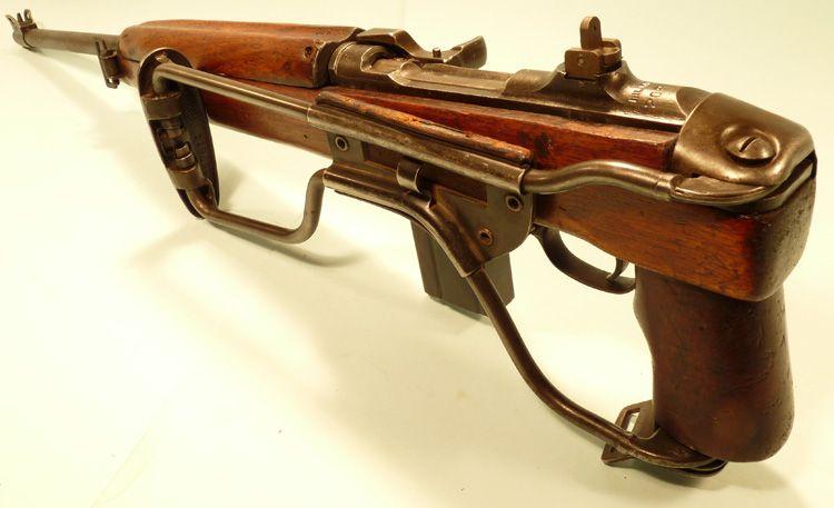 USM1 A1 P1100012