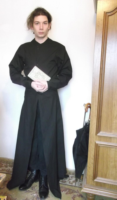 [Terminé] Severus Rogue Dscf9914