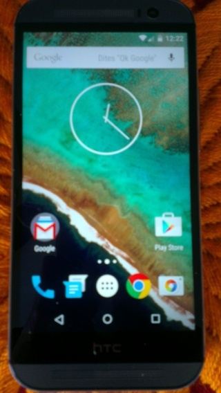 [ROM HTC ONE M8] LOLLIPOP| SinLessROM GPe v5.0.0 | Google Play Edition  Imag0010