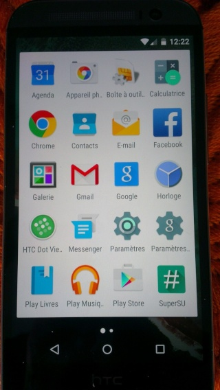 [ROM HTC ONE M8] LOLLIPOP| SinLessROM GPe v5.0.0 | Google Play Edition  Imag0012