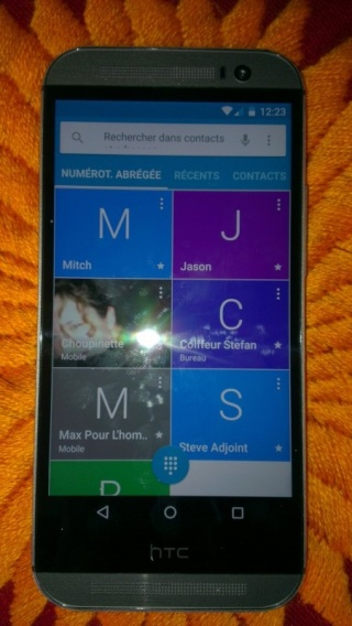 [ROM HTC ONE M8] LOLLIPOP| SinLessROM GPe v5.0.0 | Google Play Edition  Imag0013