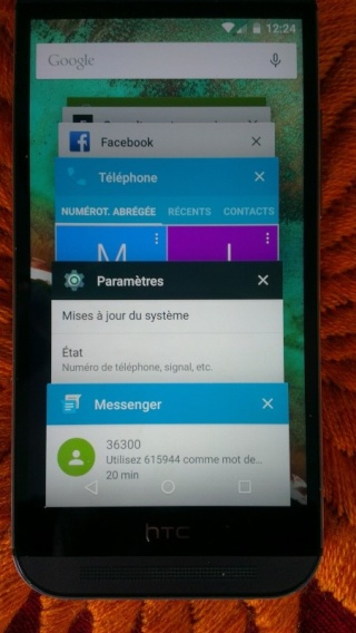 [ROM HTC ONE M8] LOLLIPOP| SinLessROM GPe v5.0.0 | Google Play Edition  Imag0015