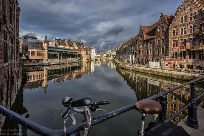 Photo à vélo Belux-13