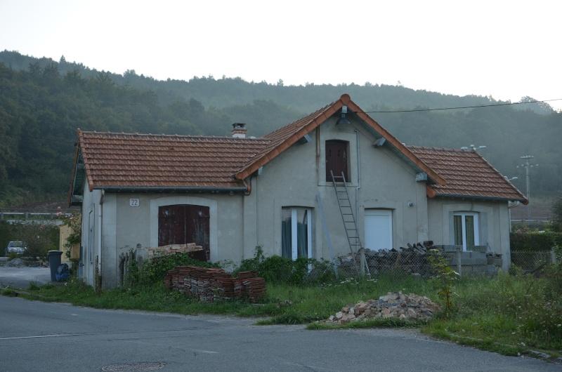 Barentin - Caudebec en caux La_mai11