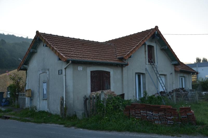 Barentin - Caudebec en caux La_mai12