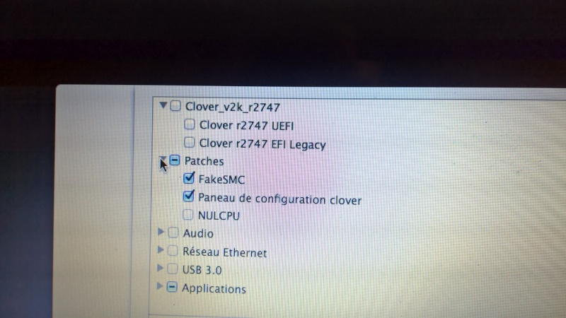 Probléme installation Mavericks Wp_20113