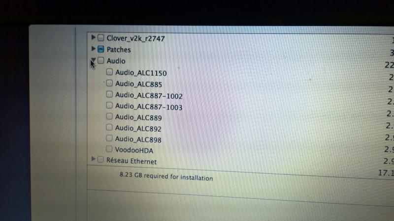 Probléme installation Mavericks Wp_20114