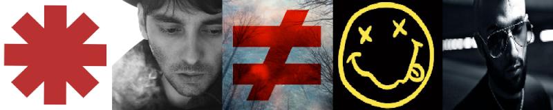[Refusé][Candidature] Fahrow. Sans_b10