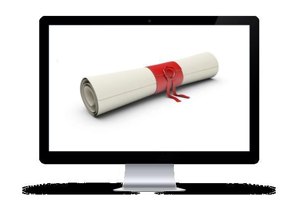 [IMPORTANT] CGU : Les conditions générales d'utilisation de BoomDirect [MAJ 05/02/2015] Device10