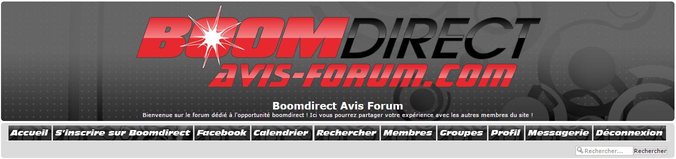 Le forum fait peau neuve ! Screen10