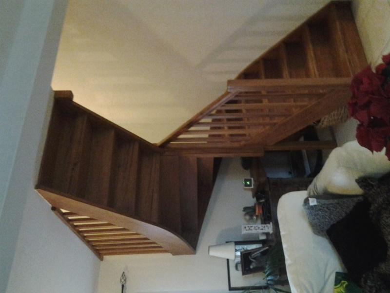 relooking escalier 20141212