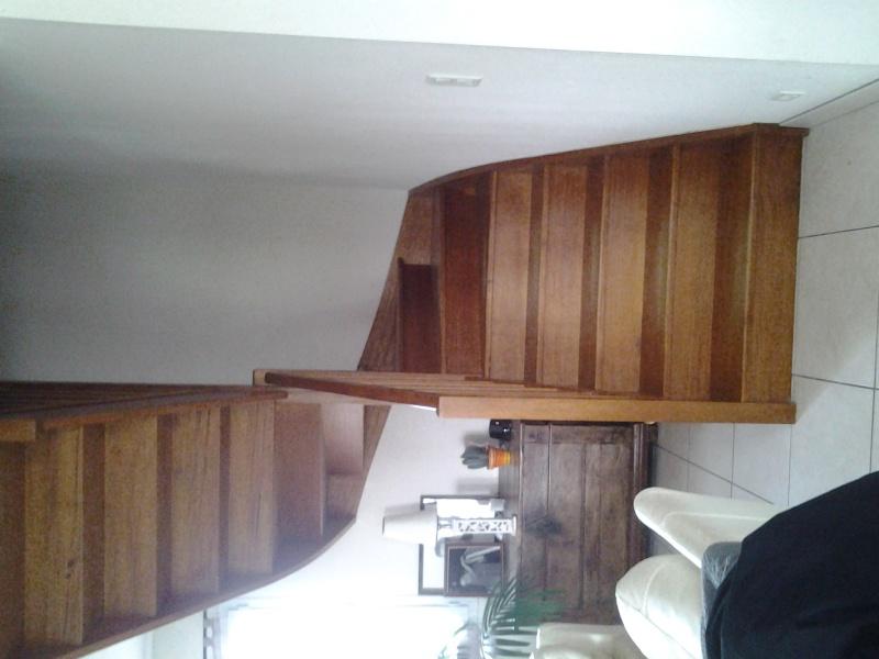 relooking escalier 20150113