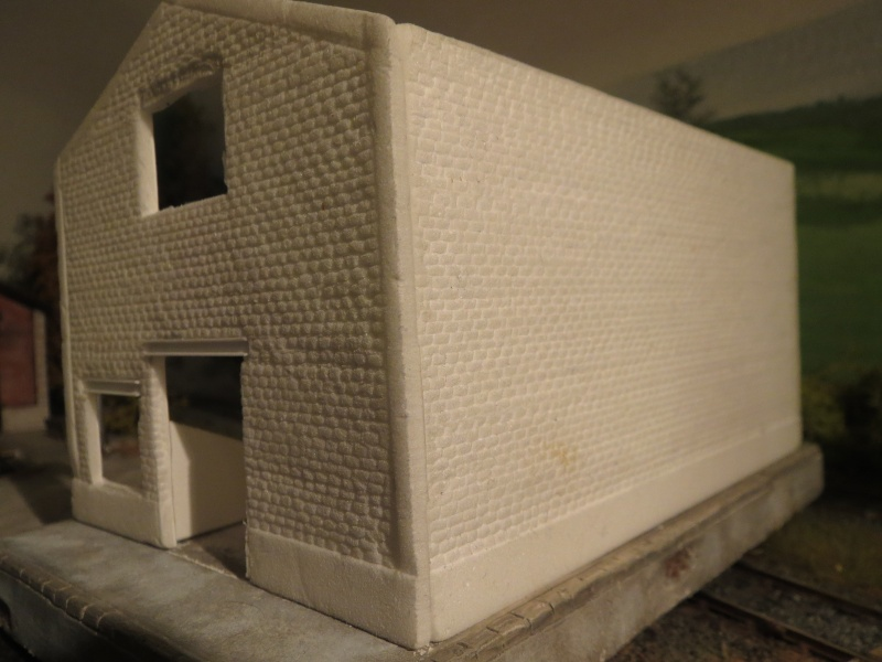 Construction intégrale halle marchandise Img_2415