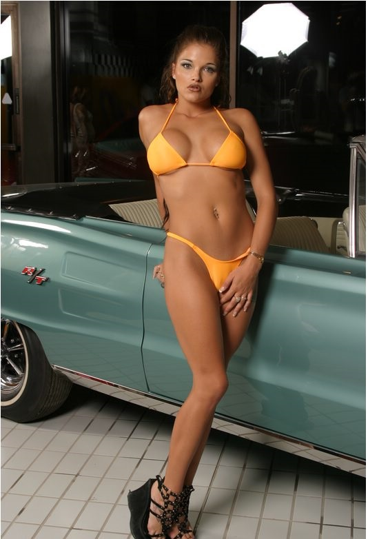 More Mopar babes - Page 6 May54_12