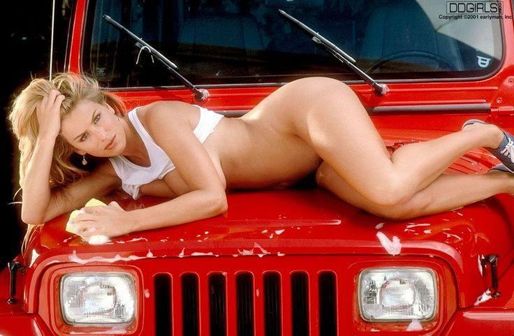 Teensexmovs true beauty dorothea elite image nude gallery