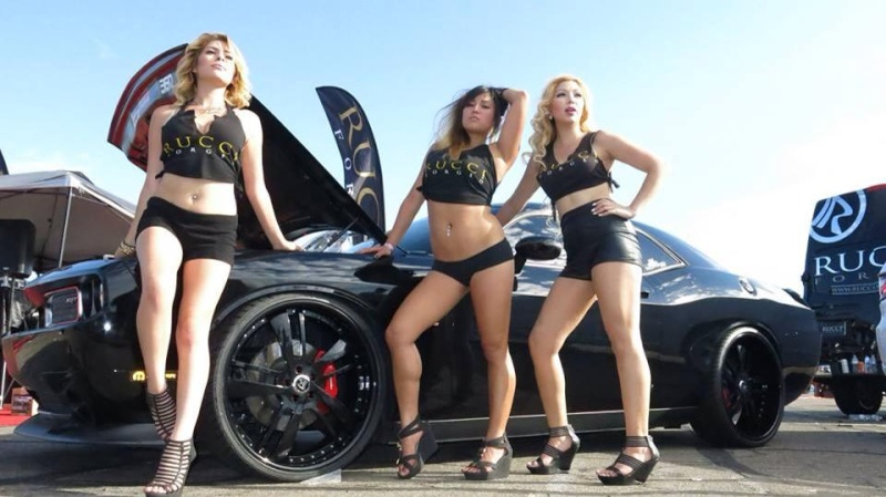 More Mopar babes - Page 5 Sep4_110
