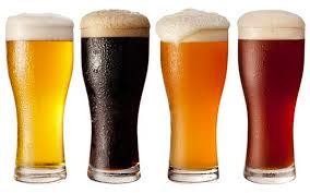 Especialistas en Cerveza Artesana