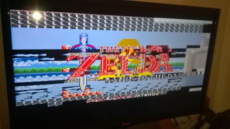 Pb affichage Super Nintendo Wp_20111