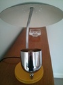 Unknown table lamp Img_2015