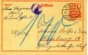 Karten Deutsches Reich / Oberschlesien / Österreich 1920er Cards015