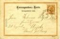 Karten Deutsches Reich / Oberschlesien / Österreich 1920er Cards019