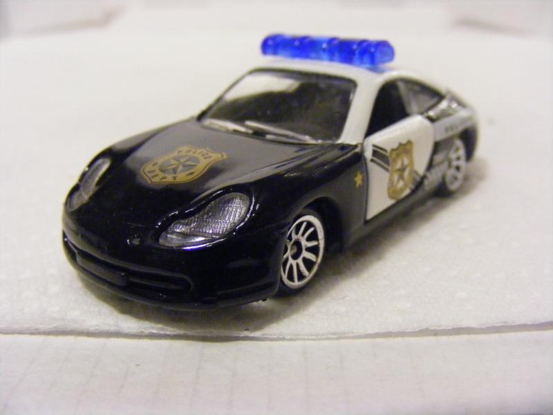 N°209.1 Porsche 996 Dscf9411