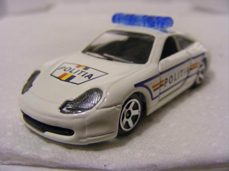 N°209.1 Porsche 996 Dscf9412