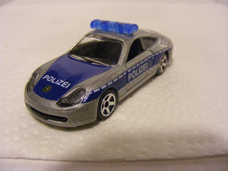 N°209.1 Porsche 996 Mj2_2510