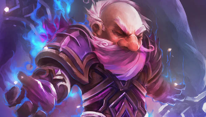 Guerrier Protection 4.3.4 [PvE] Wow_mo10