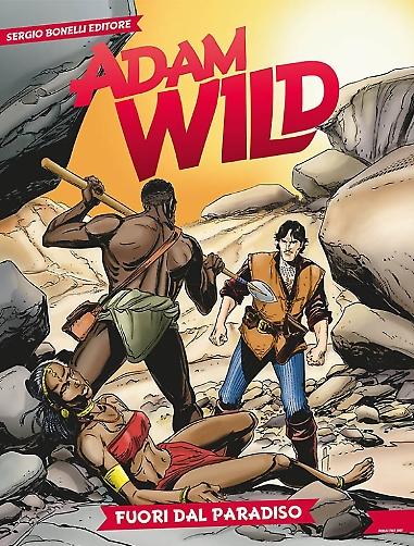 ADAM WILD - Pagina 2 Adam_a10