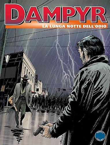 DAMPYR - Pagina 4 Dampyr10
