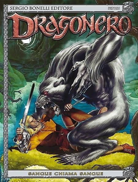 DRAGONERO - Pagina 4 Dragon10