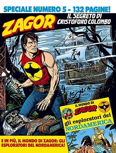 Il vostro primo Zagor che avete letto Zagor_12