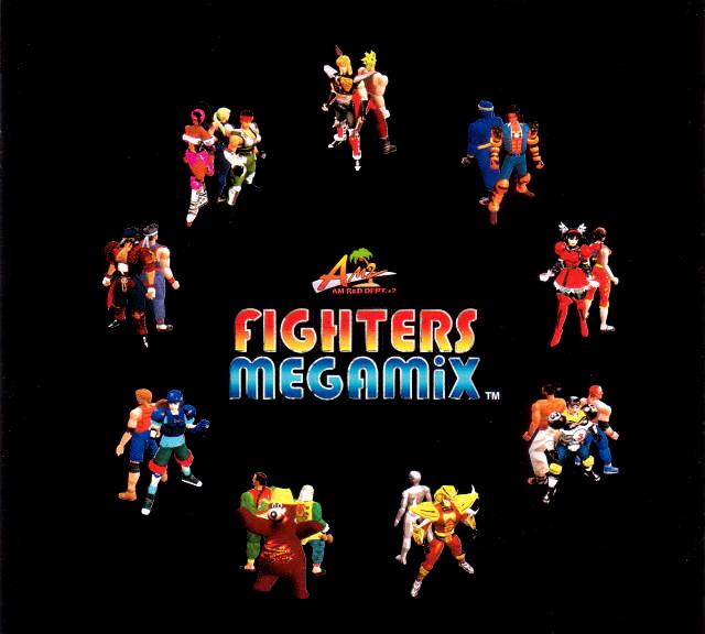 Vos jeux de combat 3D favoris 13846410