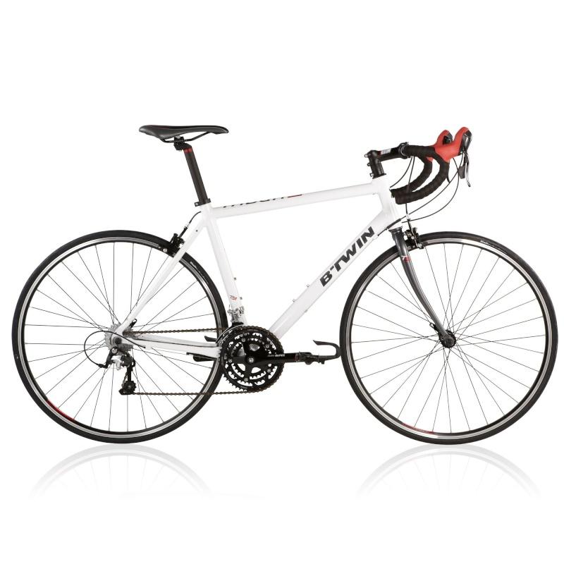 Mon nouveau vélo  Hd_24210