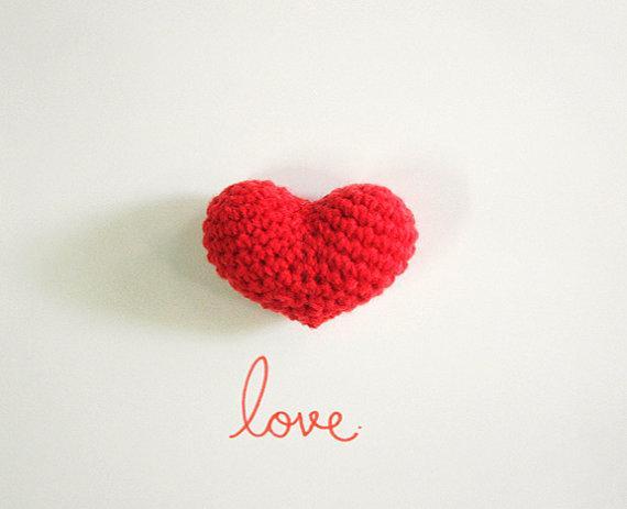 Concours Pack: spécial Saint Valentin ! - Page 9 Lovely10